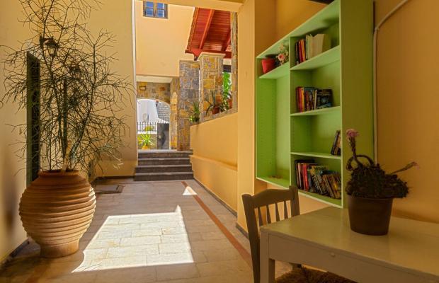 фото Villa Elite изображение №26