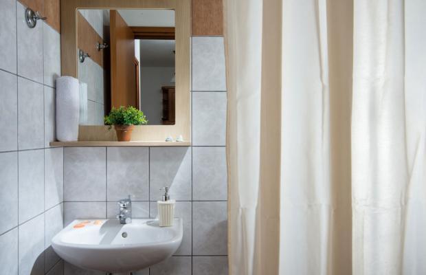 фотографии Villa Elite изображение №24