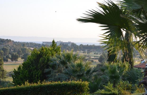 фотографии Kelyfos Hotel изображение №12