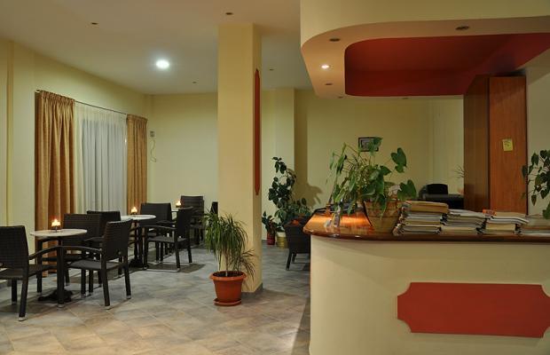 фотографии Hotel Pyrros изображение №12