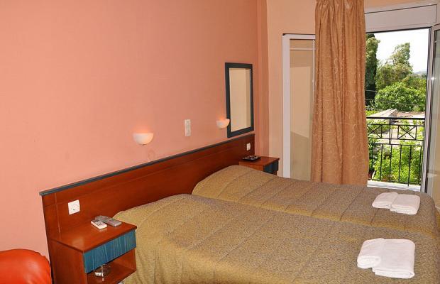 фото Hotel Pyrros изображение №6
