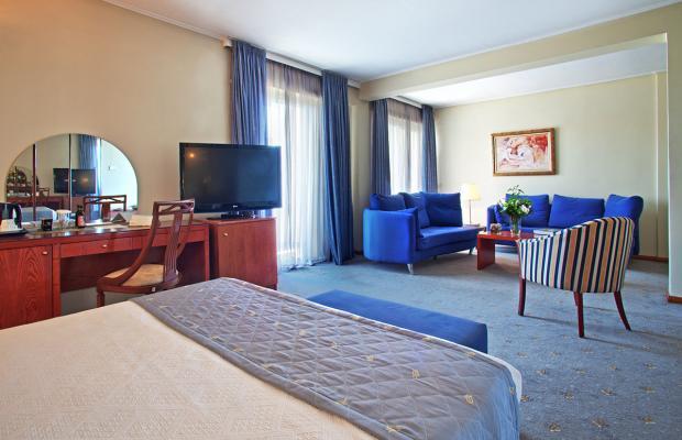 фотографии отеля Congo Palace изображение №43