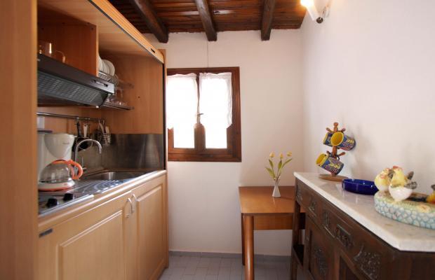 фотографии отеля Villa Ariadni изображение №51