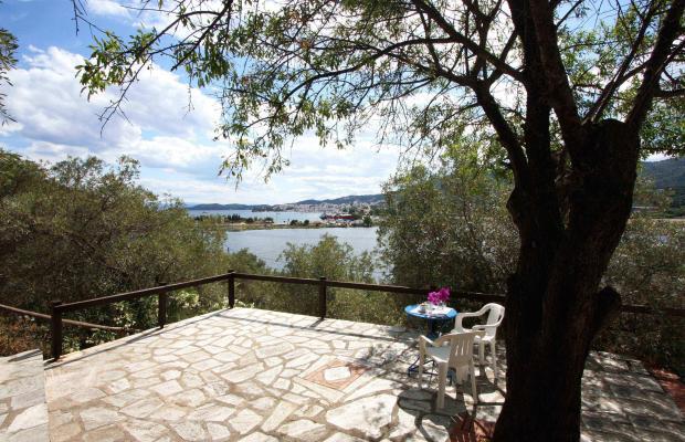 фотографии Villa Ariadni изображение №16