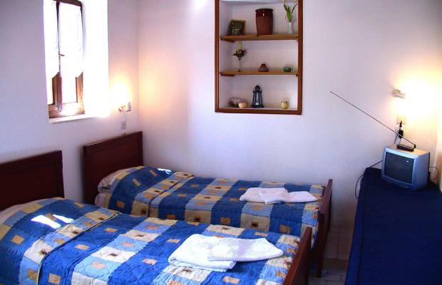 фотографии Villa Ariadni изображение №12