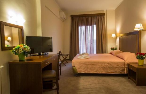 фотографии отеля Marina изображение №35