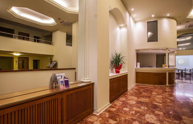 фото отеля Marina изображение №21