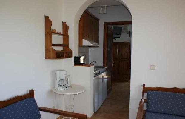 фотографии Sunny Suites изображение №20