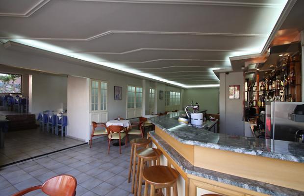 фотографии отеля Nana изображение №15