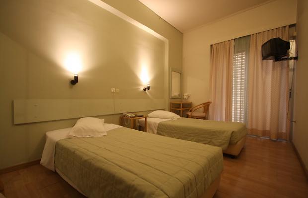 фото отеля Nana изображение №13