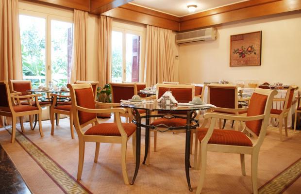 фотографии Hotel Apartments Delice изображение №20