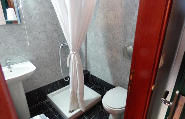 фото отеля Dolphins Apartments & Rooms изображение №33