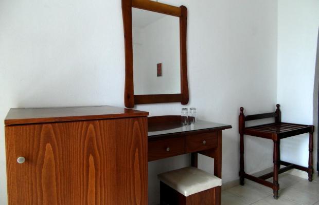 фото отеля Elektra Hotel изображение №25