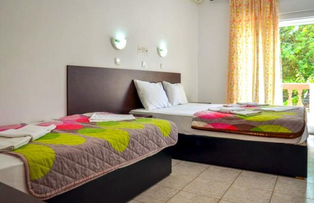 фото отеля Ellas изображение №13