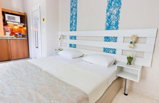 фото Aegean Sun Apartments изображение №18