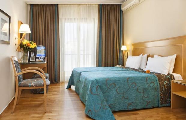 фотографии отеля Plaka изображение №3