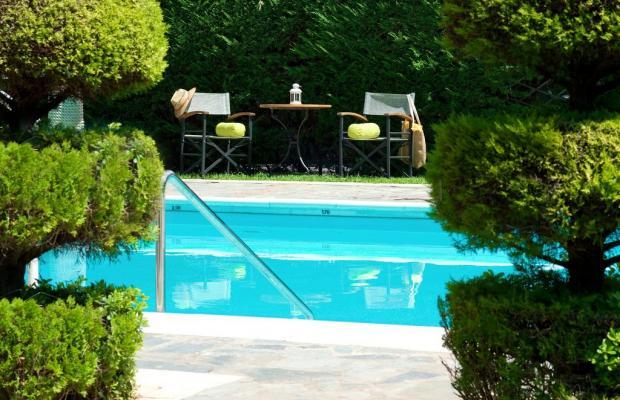 фото отеля Sea View изображение №29