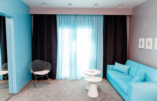 фото отеля Golden Star City Resort изображение №25
