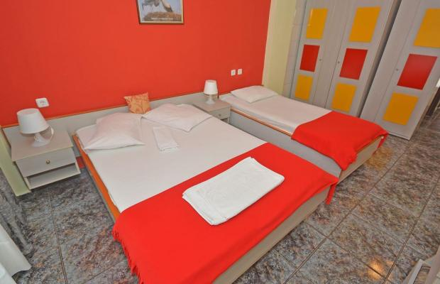 фото отеля Hotel Dias Apartments изображение №37