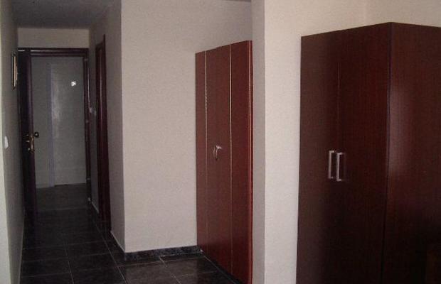 фото отеля Hotel Dias Apartments изображение №21