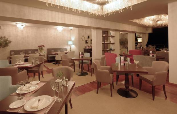 фото отеля Nepheli изображение №5