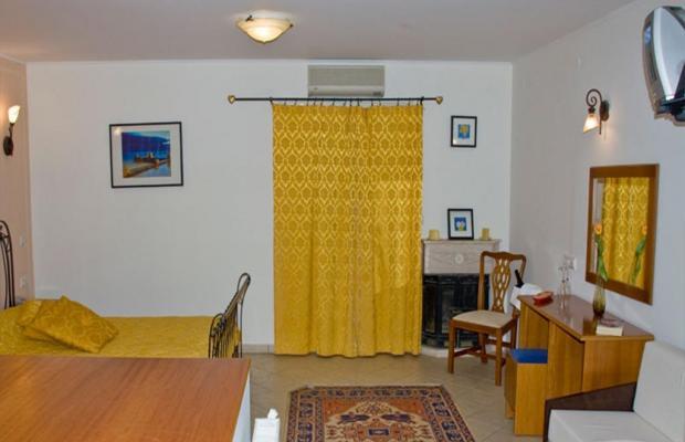 фото отеля Dias Hotel Makrigialos изображение №17