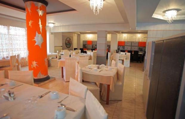 фото отеля Hotel Dias изображение №53