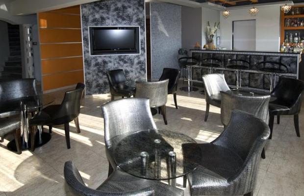 фотографии Hotel Dias изображение №52