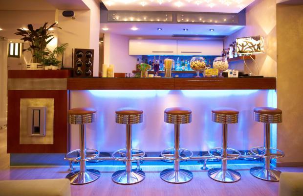 фотографии отеля Tropical изображение №19