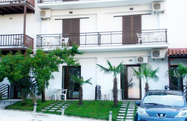 фотографии Hotel Esperia изображение №4