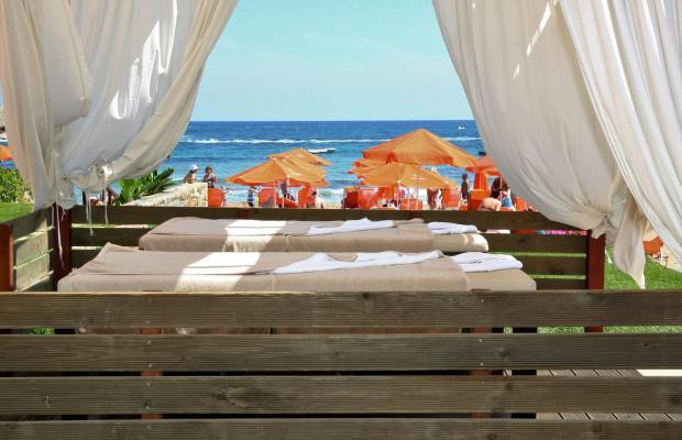 фотографии отеля High Beach Hotels Complex: Miramare Annex of High Beach изображение №19