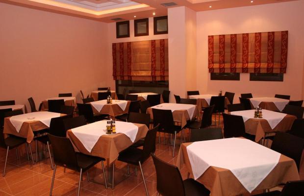 фотографии отеля Perinthos изображение №35