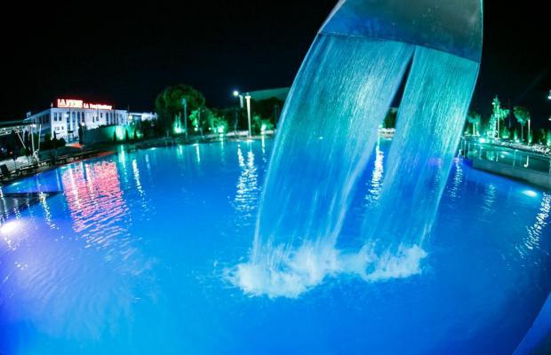 фотографии отеля Perinthos изображение №19