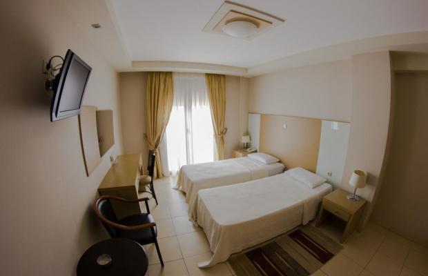 фотографии отеля Perinthos изображение №15