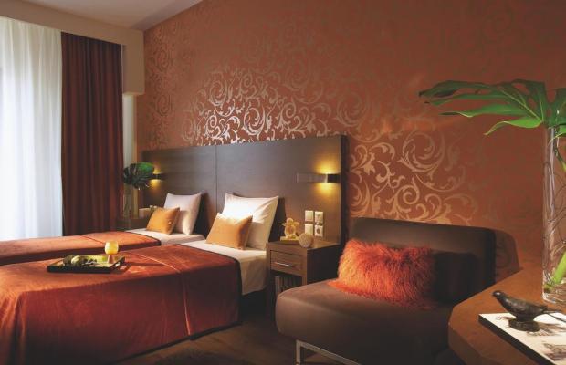 фото отеля Rotonda изображение №33
