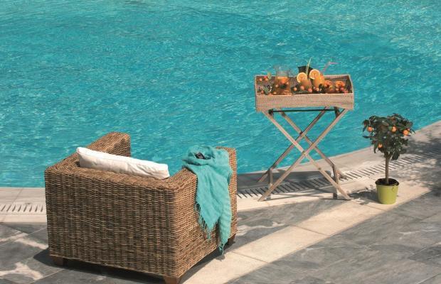 фото отеля Sun Beach изображение №17