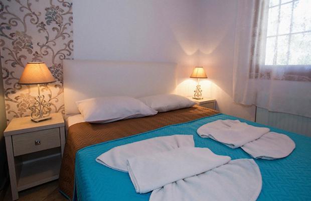 фотографии Akti Pefkari Hotel изображение №72