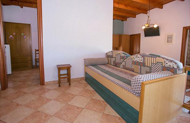 фотографии отеля Akti Pefkari Hotel изображение №71