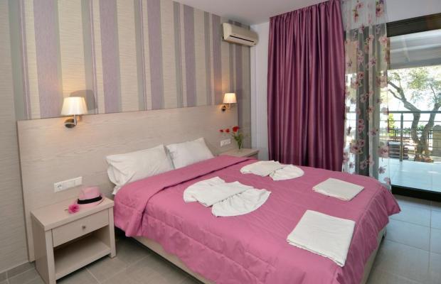 фотографии Akti Pefkari Hotel изображение №44