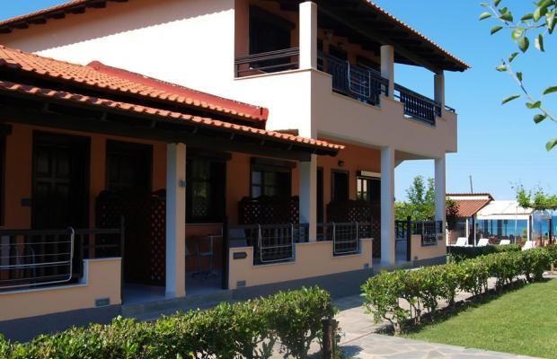 фото отеля Semeli Studios изображение №33