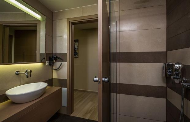 фото отеля Renieris Hotel изображение №25
