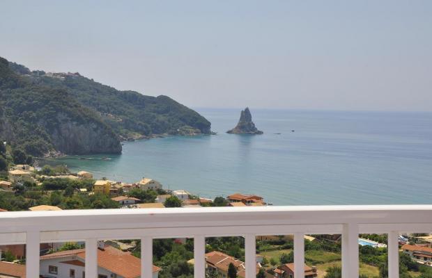 фото отеля Pink Palace Beach Resort изображение №17