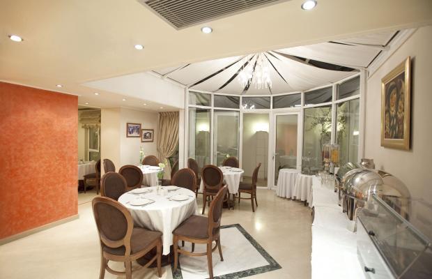 фото отеля Zaliki изображение №49