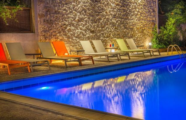 фото отеля Palmyra Beach изображение №29