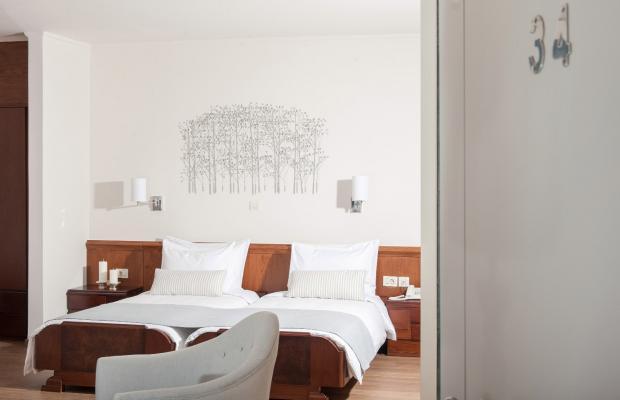 фото отеля Avra City (ex. Minoa) изображение №17