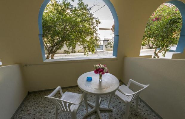 фото Villa Gardenia (Lia) изображение №22
