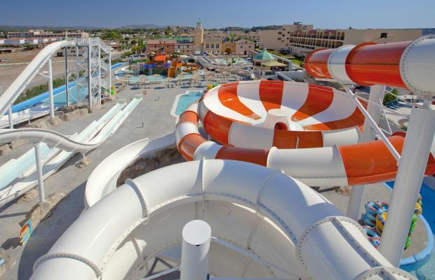 фото отеля Atlantica Aegean Park изображение №13