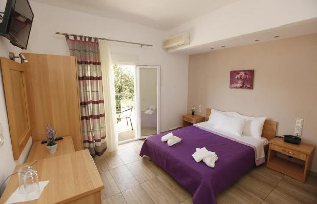 фото отеля Villa Christa изображение №21