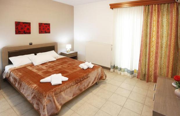 фото Villa Christa изображение №10