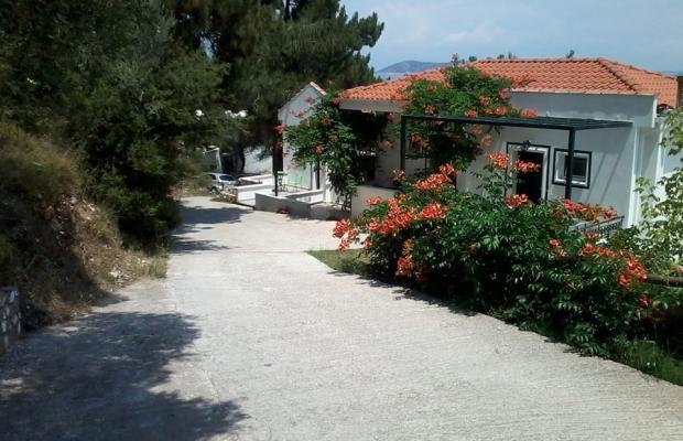 фото отеля Villa Morfeas изображение №5
